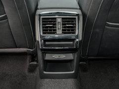 2018款 TSI280 DSG舒适版 国V