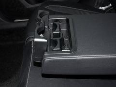 2018款TSI330DSG豪华版
