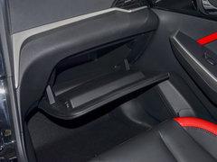 2018款 1.6L CVT智联精英版