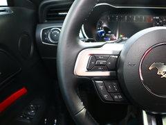 2018款 5.0L V8 GT