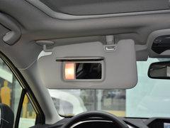 2018款2.0i全驱尊贵版EyeSight