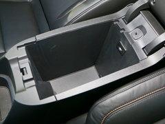2018款550T自动四驱拓界版