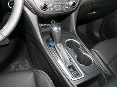 2018款 RS 550T 自动四驱拓界版