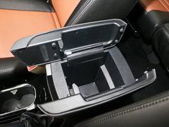 2017款 1.9T 手动两驱精英型 5座