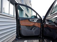 2018款 40 TFSI 舒适型