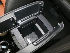 2017款 1.9T 手动四驱豪华型 5座