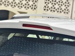 2019款 TD220 手动舒适型