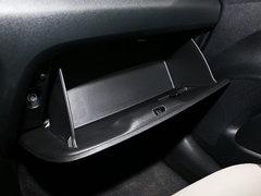 2017款 1.4L 手动Deluxe豪华版
