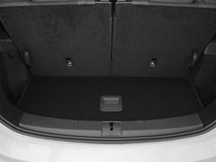 2018款 途安L 280TSI 自动风尚版 7座 国V
