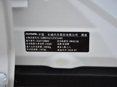 2018款 蓝标 运动版 1.5T 自动两驱精英型