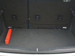 2018款红标 运动版 1.5T自动两驱尊贵型