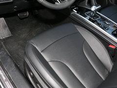 2018款 红标 运动版 1.5T 自动两驱尊贵型