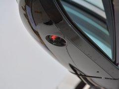 2018款 蓝标 运动版 1.5T 自动两驱尊贵型