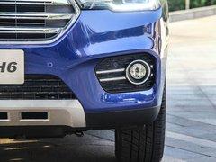 2018款蓝标 运动版 1.5T自动两驱尊贵型