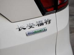 2018款EcoBoost 245四驱豪翼型