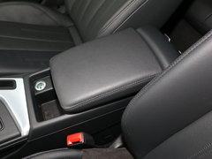 2018款30周年型 45 TFSI quattro个性运动版