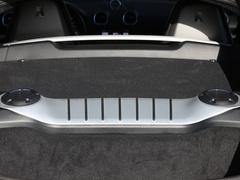 2018款 718 Cayman GTS 2.5T