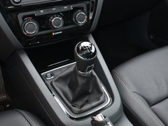 2018款1.6L手动舒适型