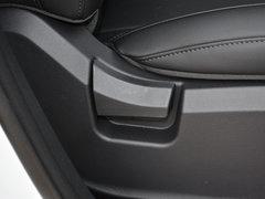 2018款 蓝标 1.5T 双离合两驱精英型