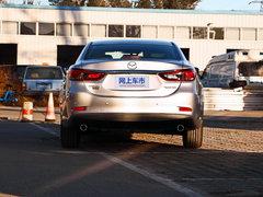 2018款2.5L蓝天尊崇版