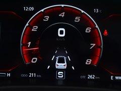 2018款 1.5T 自动尊雅型 国V