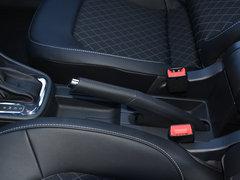2018款 1.6L 自动舒适版