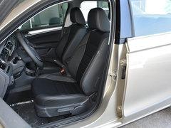 2018款1.5L手动舒适型