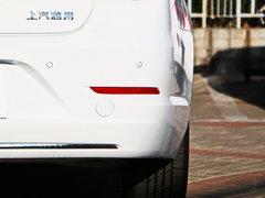 2018款 530T 自动豪华版