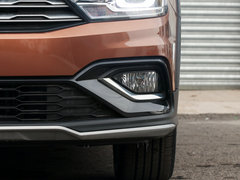 2018款 1.5L 自动舒适型
