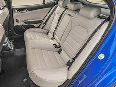 2018款 2.0T GT+