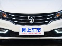 2017款 1.5L 手动豪华型