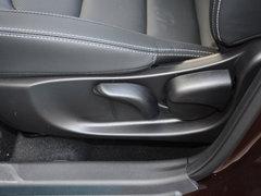 2018款1.5L手动锋享型