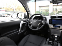 2018款 3.5L 自动TX-L
