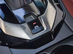 2018款 1.5L CVT尊享智联版