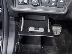 2018款 1.5L 手动尊贵智驾版