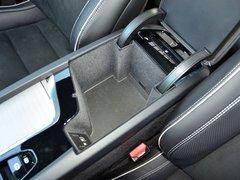 2018款T5四驱智雅运动版