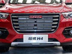 2018款1.5T红标 基本型