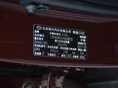 2018款 2.0L 自动四驱智勇·旗舰版