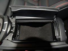 2018款AMG E 63 S 4MATIC+特别版