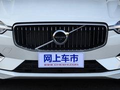 2018款 T5 四驱智雅豪华版