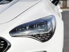 2018款 2.0T GT