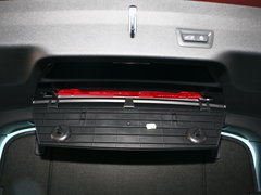 2018款640i xDriveM运动套装