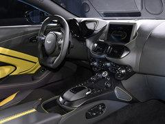 2018款4.0T V8