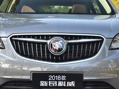 2018款28T四驱全能运动旗舰型