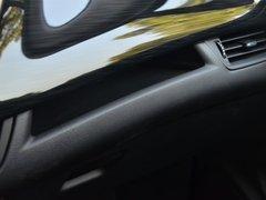 2018款 28T 四驱全能运动旗舰型