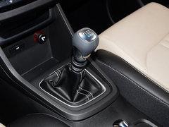 2018款 1.5L 自动精英型