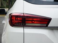 2018款 1.5L 自动精英型 国V