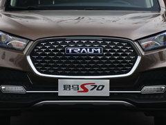 2018款 1.5T 自动豪华型 7座