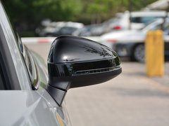 2019款 RS 5 2.9T Coupe