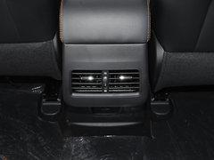 2018款 1.5L 手动豪华型